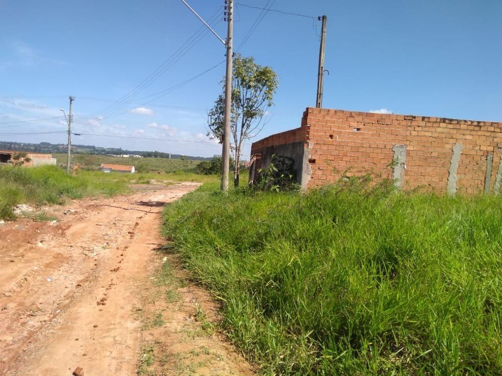 terreno para venda, 250.0 m2, parque das laranjeiras - mogi mirim - 1002