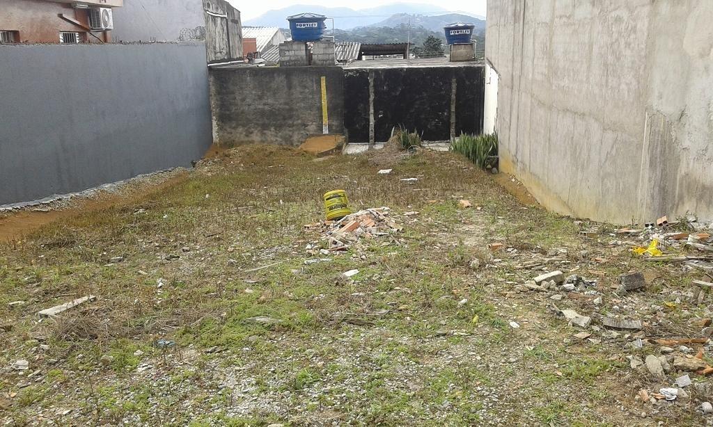 terreno para venda, 250.0 m2, vila carmela i - guarulhos - 2
