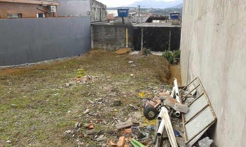 terreno para venda, 250.0 m2, vila carmela i - guarulhos - 2008
