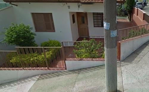 terreno para venda, 250.0 m2, vila gilda - santo andré - 2227