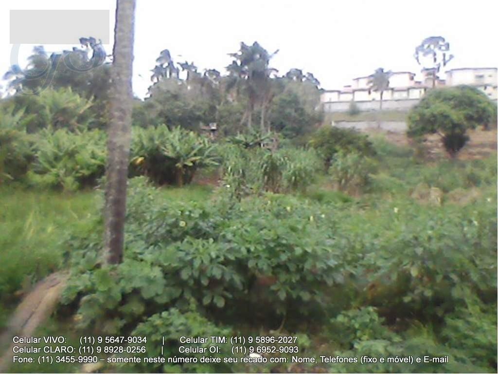 terreno para venda, 26750.0 m2, jardim petrópolis - cotia - 3183