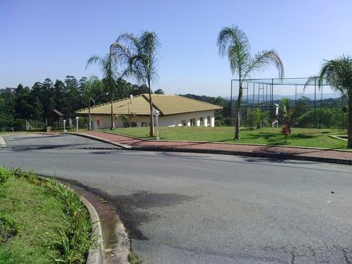 terreno para venda, 270.0 m2, raposo tavares - km 31 - cotia - 1030