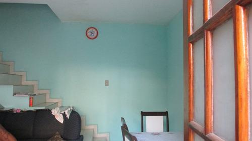 terreno para venda, 270.0 m2, vila bonilha - são paulo - 4738