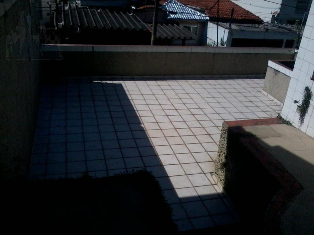 terreno para venda, 300.0 m2, bosque da saúde - são paulo - 9515