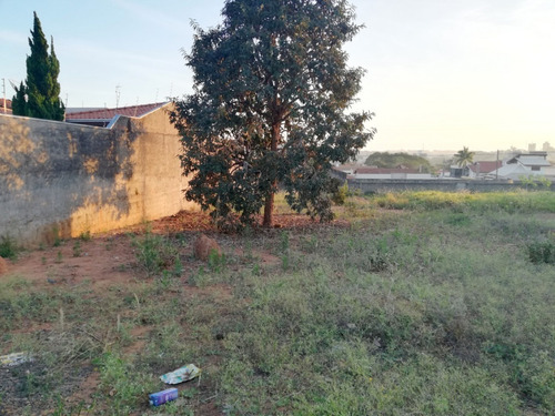 terreno para venda, 300.0 m2, jardim brasília - mogi mirim - 8
