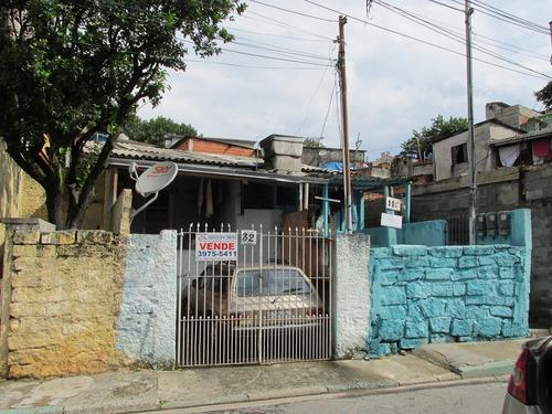 terreno para venda, 300.0 m2, jardim cidade pirituba - são paulo - 7447