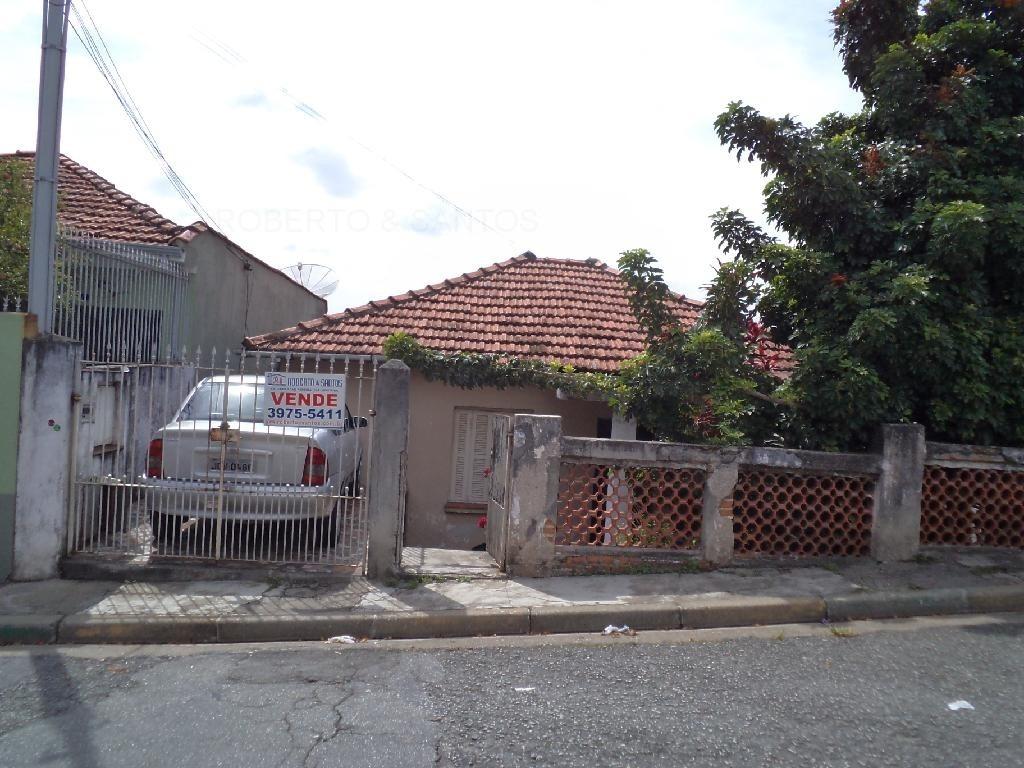 terreno para venda, 300.0 m2, jardim são josé - são paulo - 3213