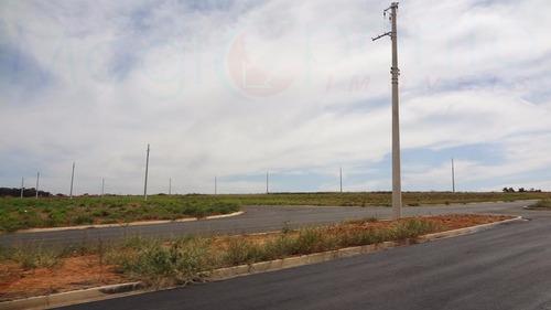 terreno para venda, 300.0 m2, loteamento ypê - mogi mirim - 741