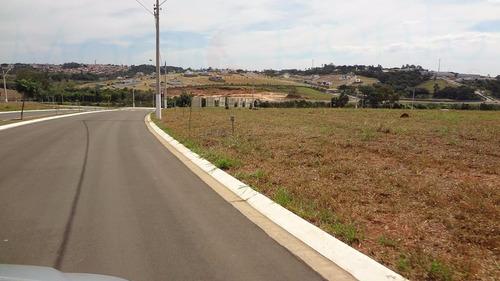 terreno para venda, 300.0 m2, parque da empresa - mogi mirim - 306