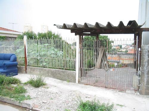 terreno para venda, 300.0 m2, parque são domingos - são paulo - 5235