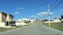 terreno para venda, 300.0 m2, veredas - mogi das cruzes - 1881