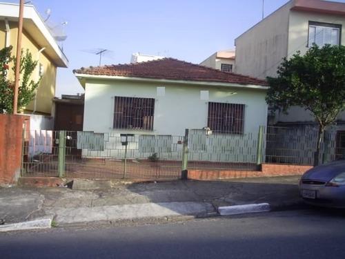 terreno para venda, 300.0 m2, vila marilene - são bernardo do campo - 5717