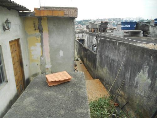terreno para venda, 300.0 m2, vila miriam - são paulo - 8005
