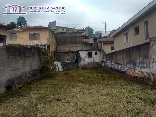 terreno para venda, 300.0 m2, vila pereira barreto - são paulo - 9225