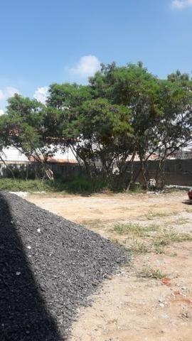 terreno para venda, 3240.0 m2, jardim são nicolau - são paulo - 3939
