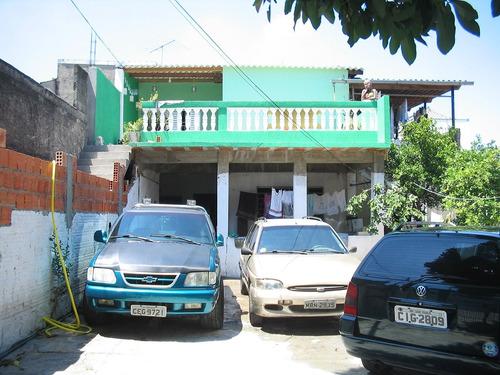 terreno para venda, 330.0 m2, freguesia do ó - são paulo - 5416