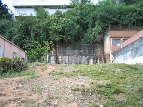 terreno para venda, 339.5 m2, lapa - são paulo - 3973
