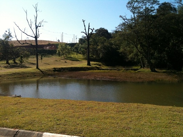 terreno para venda, 343.09 m2, granja anita - mogi das cruzes - 2439