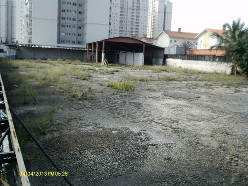 terreno para venda, 3510.0 m2, jardim são caetano - são caetano do sul - 3349