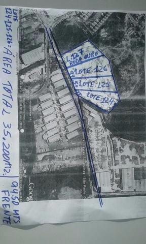 terreno para venda, 35200.0 m2, jardim novo portugal - guarulhos - 3386