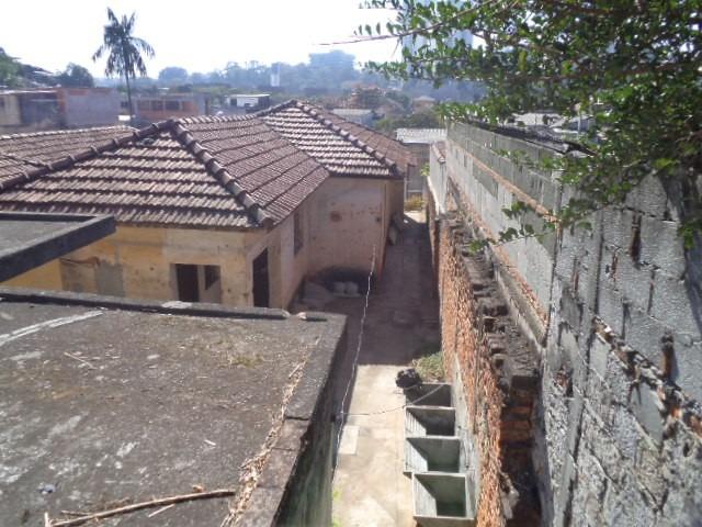 terreno para venda, 354.0 m2, vila piauí - são paulo - 4010