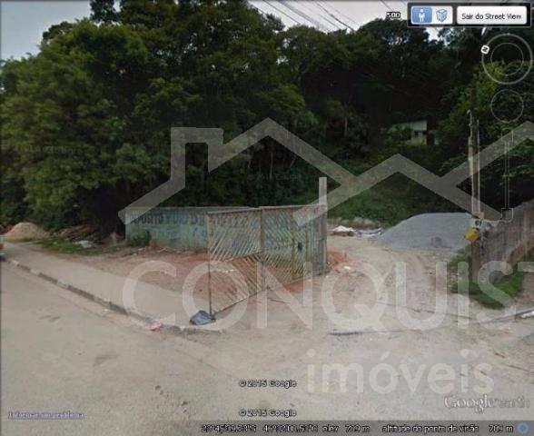 terreno para venda, 3580.0 m2, parque botujuru - são bernardo do campo - 2324