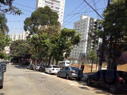 terreno para venda, 360.0 m2, bosque da saúde - são paulo - 3536