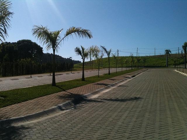 terreno para venda, 360.0 m2, granja anita - mogi das cruzes - 2677
