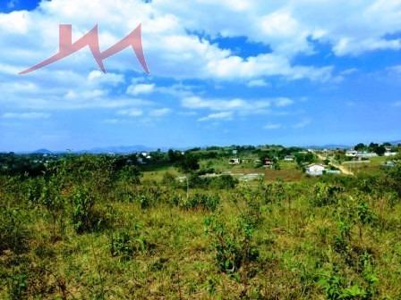 terreno para venda, 360.0 m2, morada do sol i (itambi) - itaboraí - 21