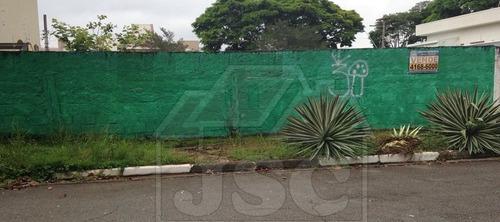 terreno para venda, 369.0 m2, jardim são caetano - são caetano do sul - 114010