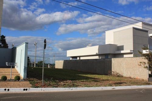 terreno para venda, 379.0 m2, parque real - mogi mirim - 758