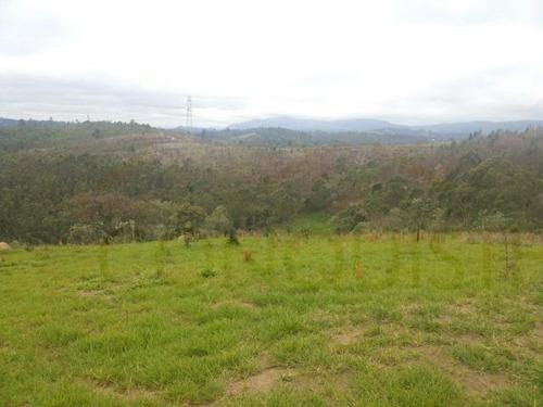terreno para venda, 396000.0 m2, distrito de terra preta - mairiporã - 3552
