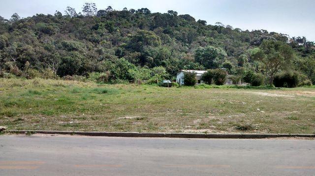 terreno para venda, 4000.0 m2, vila são pedro - suzano - 2498