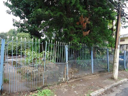 terreno para venda, 408.8 m2, jaguaré - são paulo - 1294