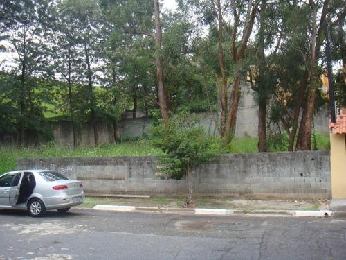terreno para venda, 420.0 m2, city américa - são paulo - 3649