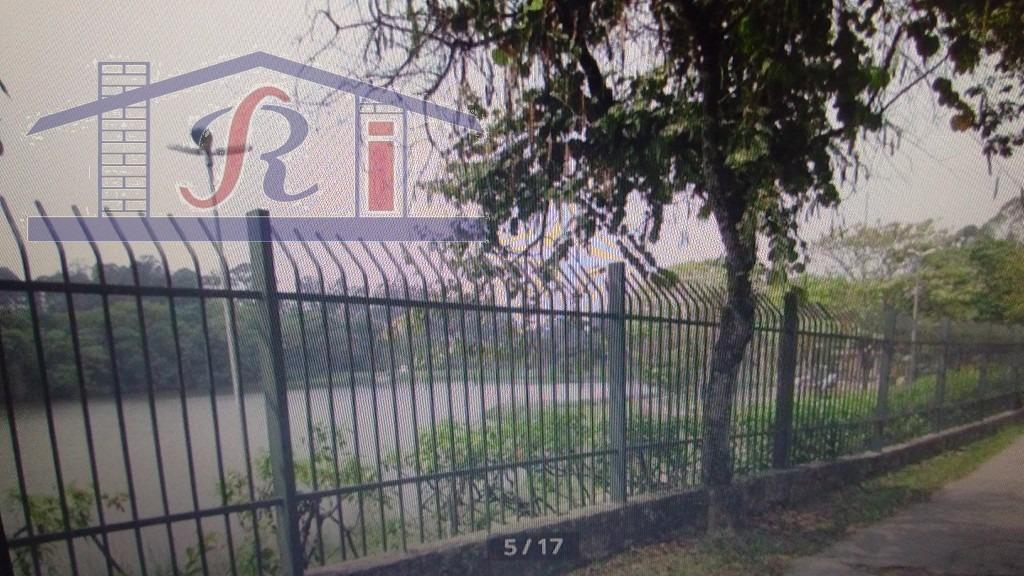 terreno para venda, 420.0 m2, city américa - são paulo - 8749