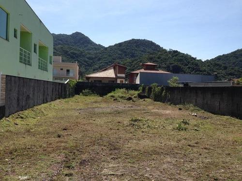 terreno para venda, 432.0 m2, horto florestal - ubatuba - 24