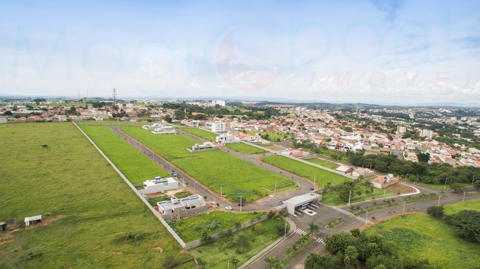 terreno para venda, 433.75 m2, parque da imprensa - mogi mirim - 791