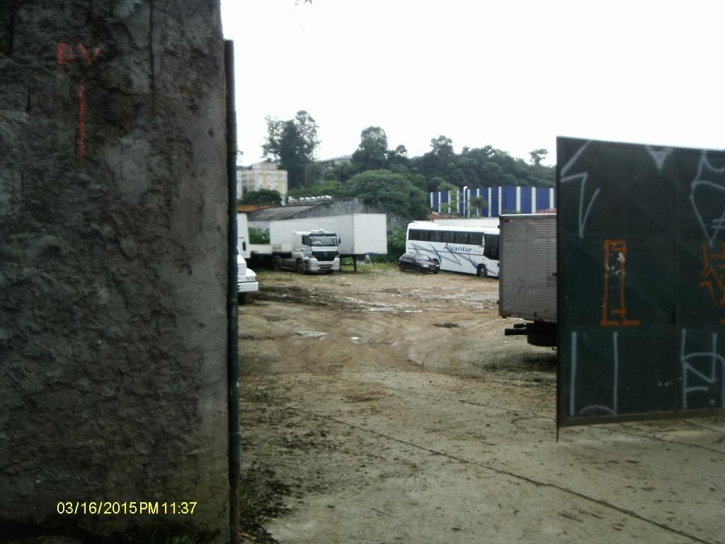 terreno para venda, 4485.0 m2, conceição - diadema - 3451