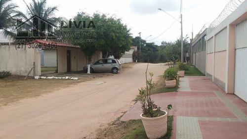 terreno para venda, 450.0 m2, manguinhos - serra - 1591