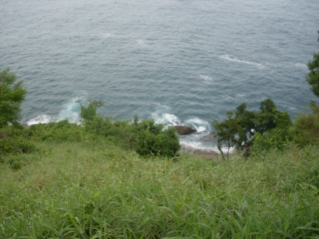terreno para venda, 45000.0 m2, fome - ilhabela - 78