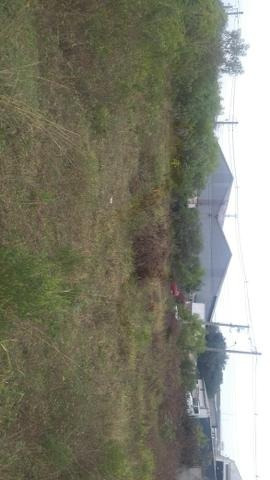 terreno para venda, 4572.0 m2, jardim soeiro - ferraz de vasconcelos - 3971