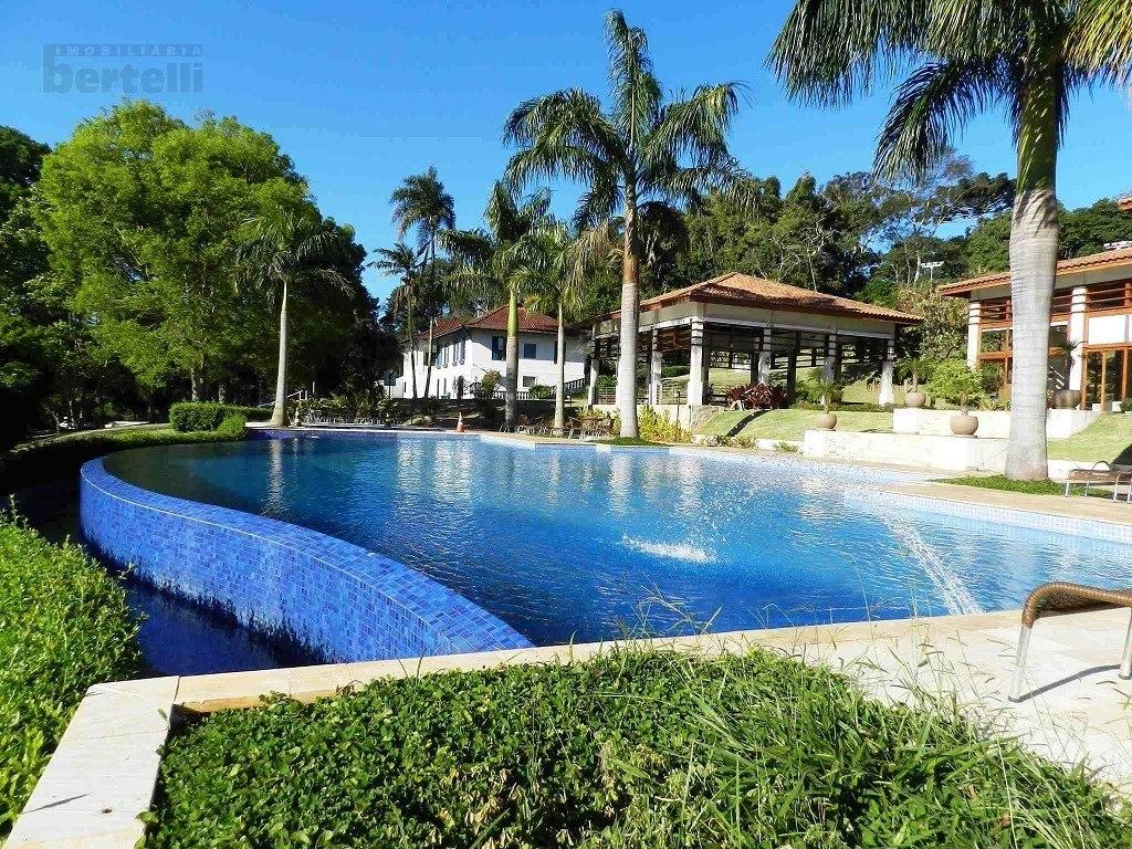 terreno para venda, 466.13 m2, portal de bragança - bragança paulista - 2618