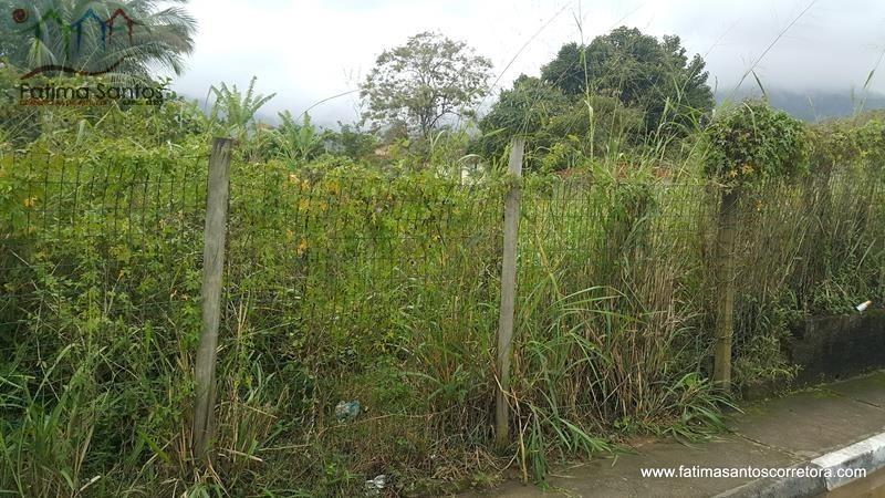 terreno para venda, 473.0 m2, perequê - ilhabela - 153