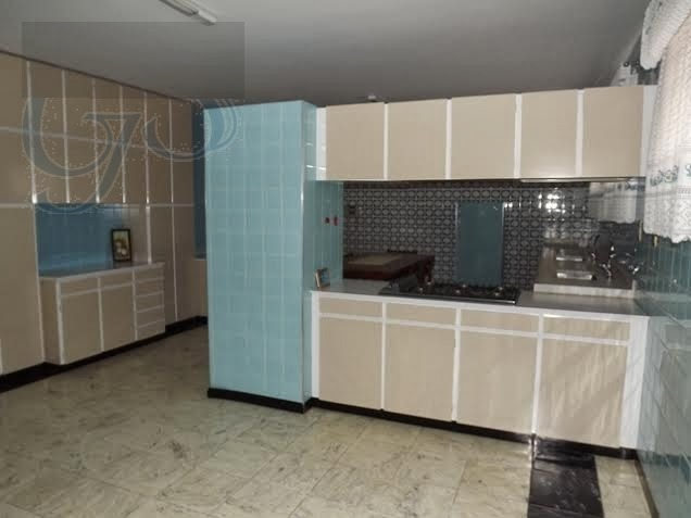 terreno para venda, 47768.38 m2, lages - cotia - 2458