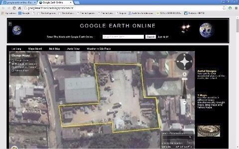 terreno para venda, 4900.0 m2, guaianazes - são paulo - 3123