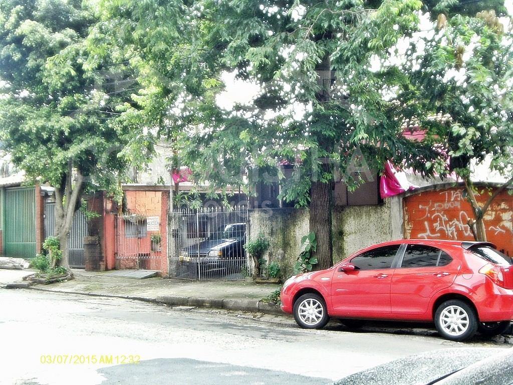 terreno para venda, 500.0 m2, campestre - santo andré - 1559
