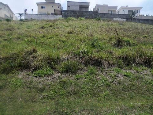 terreno para venda, 500.0 m2, granja viana - cotia - 995