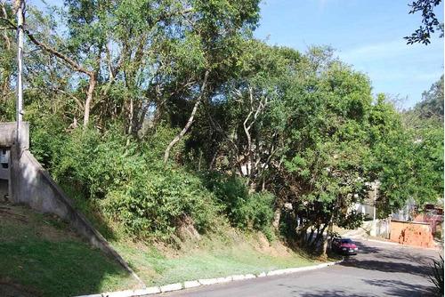 terreno para venda, 500.0 m2, granja viana - km 29 - cotia - 248