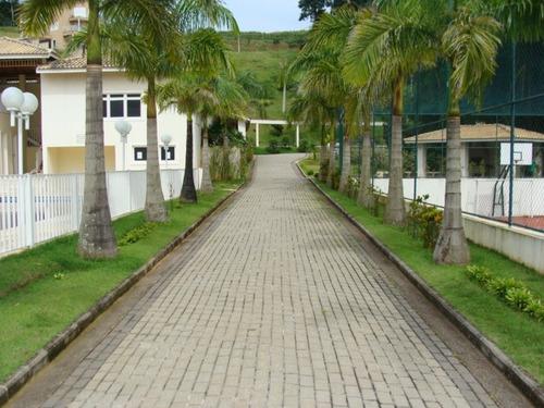terreno para venda, 500.0 m2, granja viana - km28 - cotia - 998